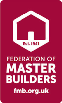 builder and carpenter, loft conversions, extensions  in Leamington Spa and Warwickshire